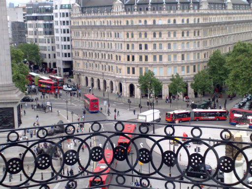 Things to do in London, things to see in London, places to visit in London, where to go in London, Tourist guide to London, Tourist information on London,