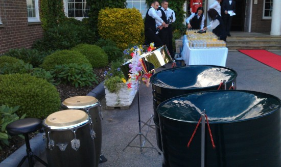 musicians for garden party central London, North London, entertainer for garden party, hire an experienced ensemble which is well presented,