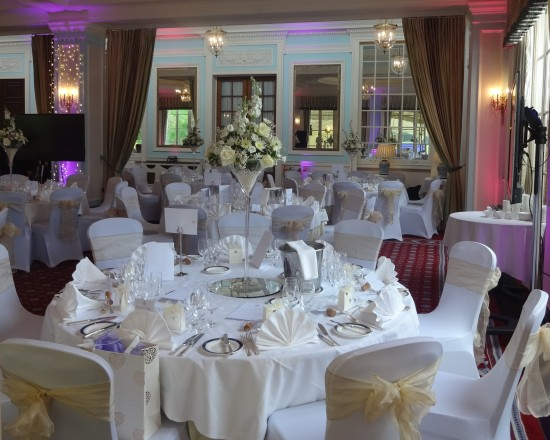 The RAC Club Epsom, checklist forweddings, things to check when hiring a wedding venue, wedding planning checklist,