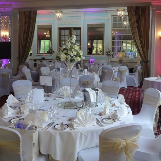 The RAC Club Epsom, checklist forweddings, things to check when hiring a wedding venue, wedding planning checklist,