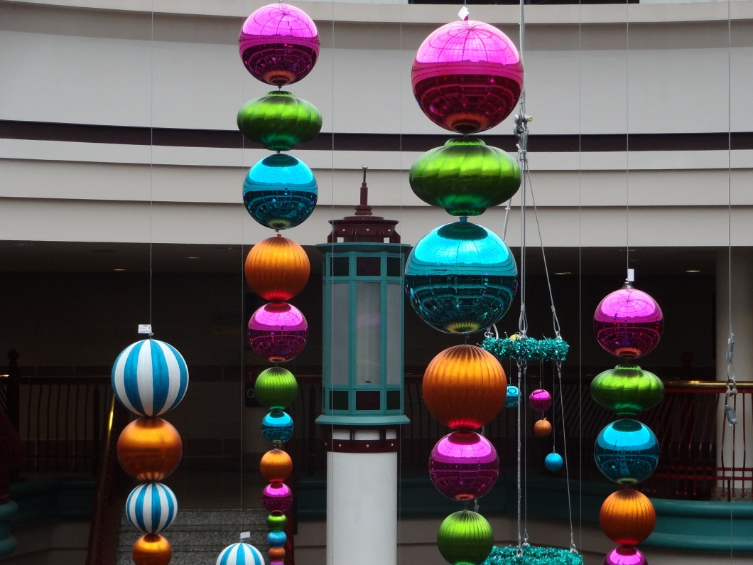 office party decoration ideas. Office Party Decorations Ideas Home Design And Pictures Decoration