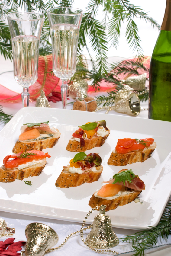 London Christmas Party Ideas Part - 25: Christmas Party Ideas London, Christmas Buffet Ideas London, Christmas Party  Venue Ideas London,