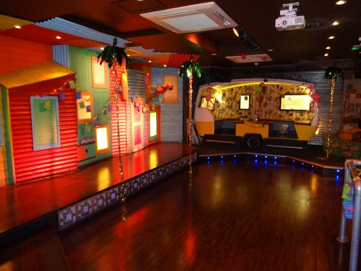 Venue for hire London, birthday party ideas London, 21st, 25th, 30th 40th, 50th, 60th, 70th,