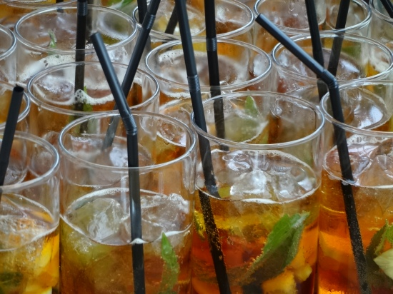 staff summer party ideas, best company perks, must have company perks, best companies to work for in London,