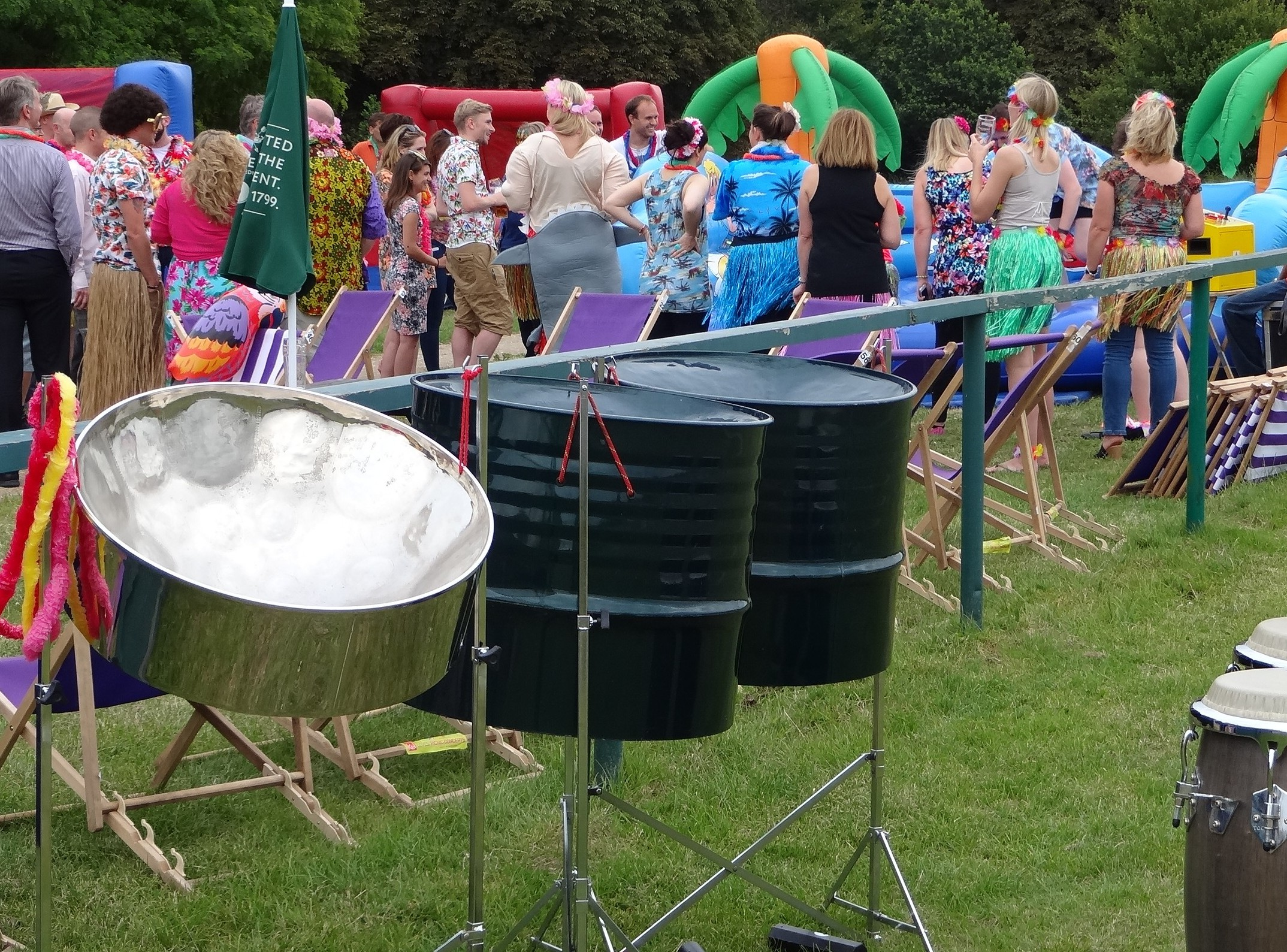 summer party ideas london venues for summer party london outdoor venues for summer party