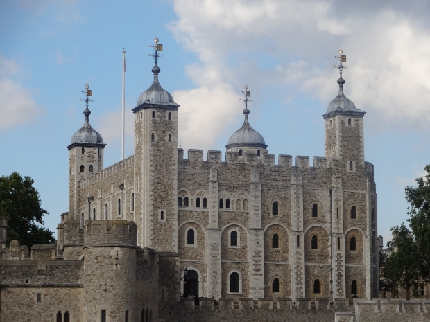 Things to see in London, places to visit in London, What to do in London, where to stay in London, images of London,