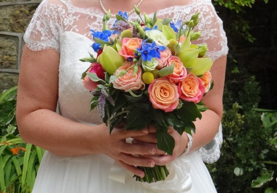 Hotels that do weddings London, getting married in London, how to plan my wedding in London, help with planning a wedding in London,