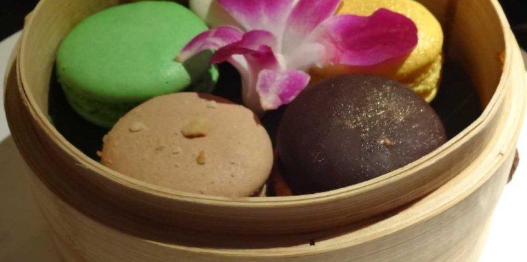 Birthday celebration ideas, Hakkasan Mayfair, places to eat in London, best restaurants in London,