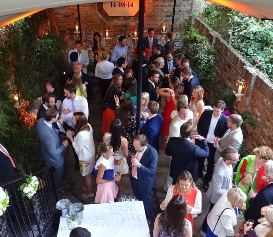 Things to do in London for my birthday, 30th birthday party ideas, suggestions for a great birthday party London, planning 21st birthday party at home, planning a 25th birthday party,
