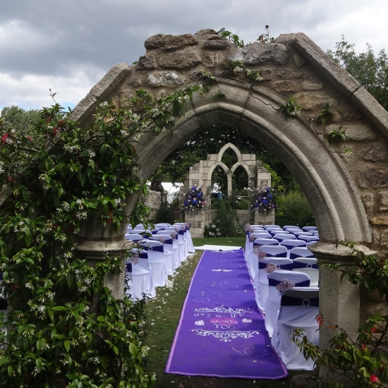 wedding venues in London, places to get married London, summer wedding venues,