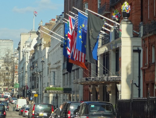 Good wedding venues for hire London, wedding hotels London, Wedding venues for hire London,