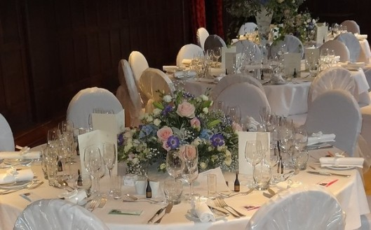 Wedding planning ideas London, best wedding venues, wedding venues in London,