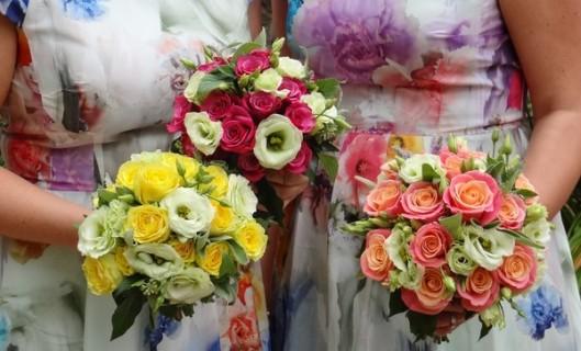 wedding planning ideas London, best hotels for a wedding London, wedding venue hire central London,