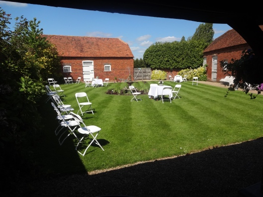 Garden party ideas 2015, venues for a summer party, venue for garden party London, Lillibrooke Manor