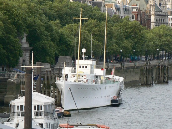 boats for hire, team building ideas, summer party London ideas, suggestions for a summer party London,