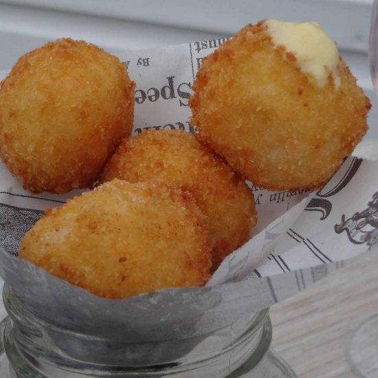 Catering for Party London, party catering London, catering companies London,