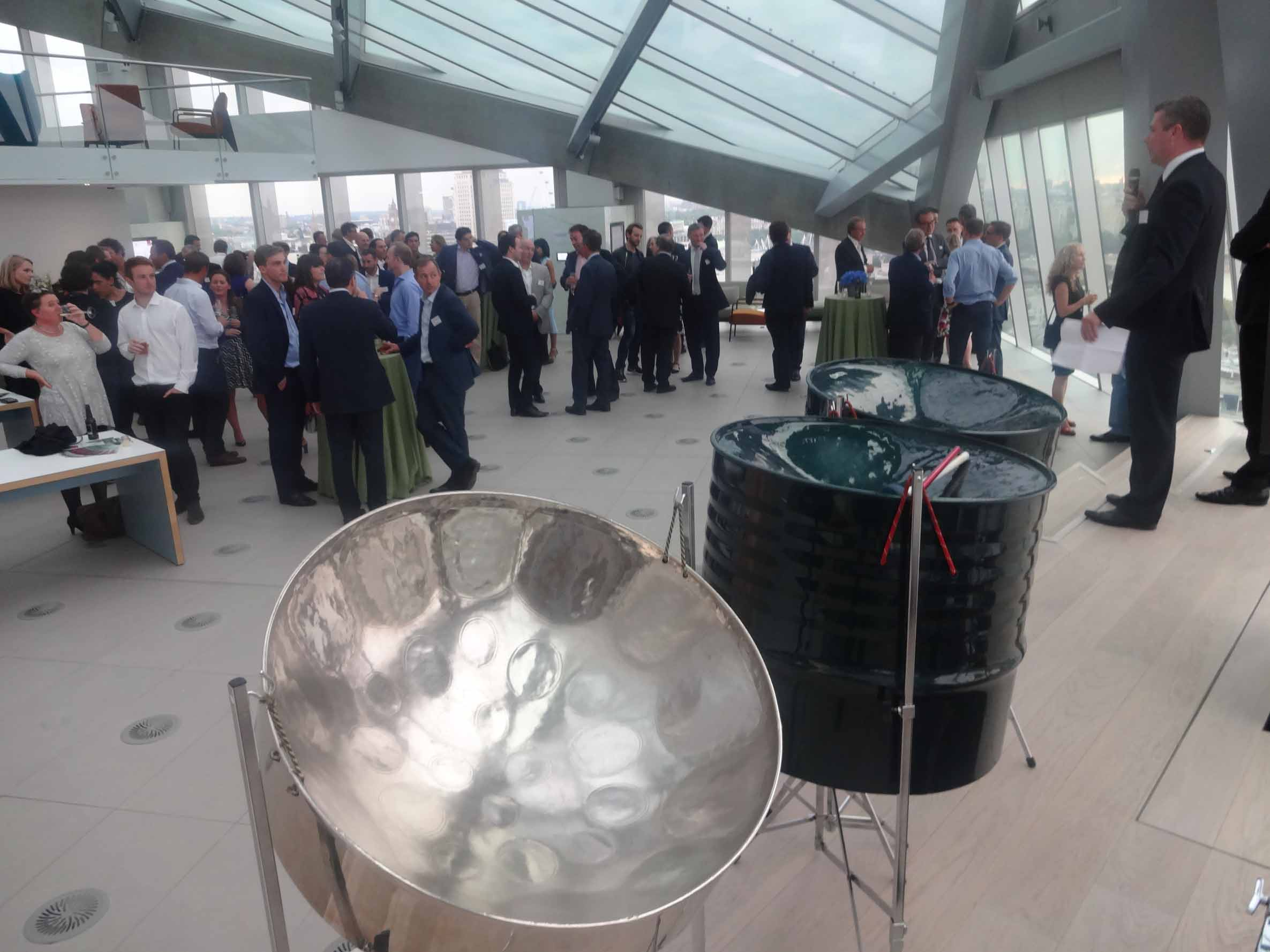 entertainment for office parties london party ideas london entertainment for office party westminster entertainment for office parties london live band for office