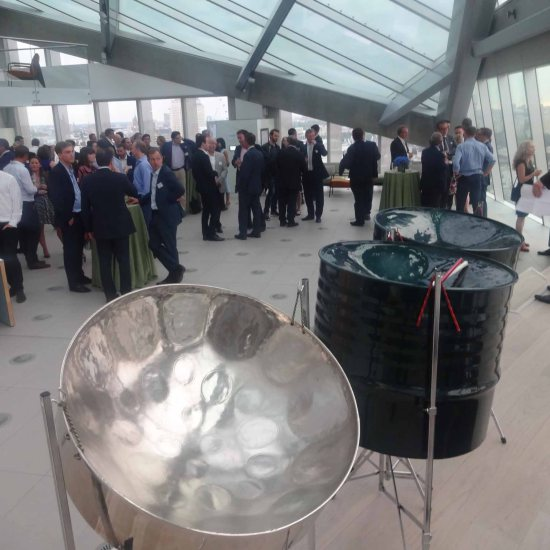 Entertainment for Office party Westminster, entertainment for office parties London, live band for office party London,
