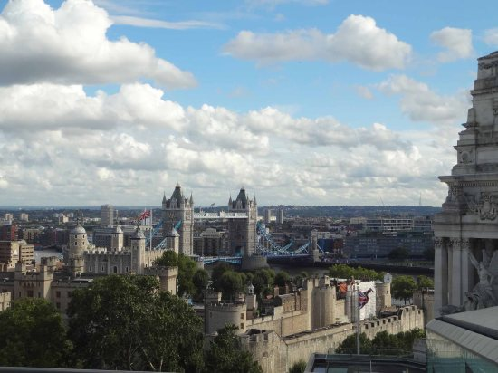 Tower of London n Tower bridge, images of Tower Bridge, images of Tower of London,