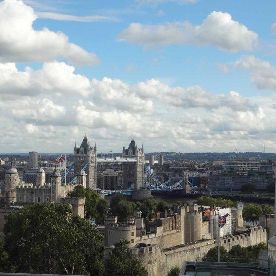 Tower of London n Tower bridge, images of Tower Bridge, images of Tower of London,
