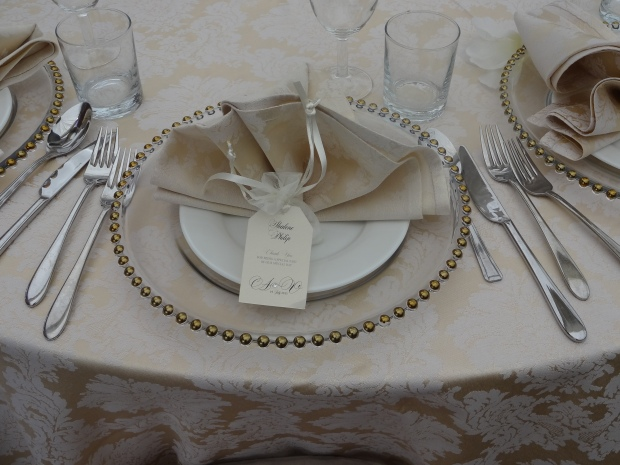 entertainer for dinner party London, (Kensington, Knightsbridge, Sloane Square, Chelsea, West Brompton, Hammersmith),