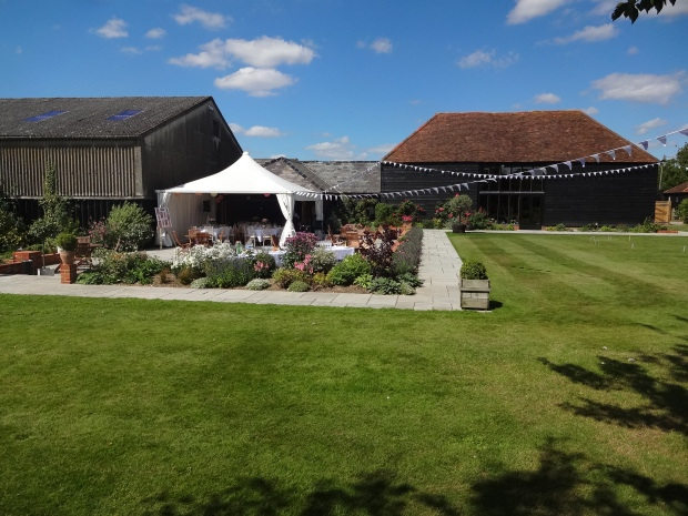 farm-wedding-venues