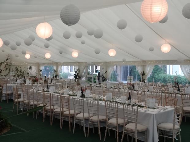 wiltshire-wedding-03-09-16